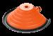 Цены на GARDENA Pyramid (00971 - 32.000.00) Цвет  -  Серый,   Максимальное давление  -  3,   Тип  -  Дождеватель,   Назначение  -  Для газонов площадью до 50 м2,   Вес  -  0.5,   Материал  -  Пластик