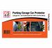 Цены на Esse 1106 - 01 Цвет  -  Желтый,   Назначение  -  Для автомобиля,   Размещение  -  Настенное,   Тип  -  Планка защитная на стену