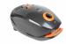 Цены на Shivaki SVC - 1441 Цвет  -  Черный,   Длина сетевого шнура  -  5,   Регулятор мощности на корпусе  -  Есть,   Число ступеней фильтрации  -  7,   Объем пылесборника  -  4,   Уровень шума  -  80,   Тип  -  Обычный,   Функция сбора жидкости  -  Нет,   Тип пылесборника  -  Мешок,   Насадка для ме