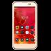 Цены на RoverPhone Optima 5.0s Стандарт GSM  -  1900,   Тип карты памяти  -  micro SD (TransFlash),   Максимальный объем карты памяти  -  32,   Ширина  -  72.5,   Высота  -  142.8,   Сенсорный экран  -  Да,   Датчики  -  Акселерометр (датчик ускорения),   Multitouch  -  Есть,   Количество ядер