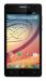 ���� �� Prestigio C3 (PSP3503DUO) �������� GSM  -  850,   �������� �������  -  �������,   ����������������� ������  -  ���,   ���������� SIM - ����  -  2,   ���������� ������  -  854x480,   �������  -  1.2,   ��� �������  -  ��������,   ���������� ������  -  Super LCD,   ���������� ����  -  4,   ����