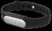 Цены на RoverMate Fit X1 Взаимодействие с операционной системой устройств  -  iOS,   Уведомления  -  Входящие вызовы,   Тип  -  Браслет,   Мониторинг физической активности  -  Нет,   Мониторинг калорий  -  Есть,   Цвет  -  Черный,   Шагомер  -  Есть,   Подключение  -  Bluetooth