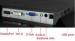 Цены на ASUS BE229QLB Яркость  -  250,   Сенсорный экран  -  Нет,   Частота обновления  -  76,   Тип светодиодной подсветки  -  WLED,   Тип матрицы  -  TFT IPS,   Изогнутый экран  -  Нет,   Контрастность  -  1000,   Угол обзора по вертикали  -  178,   Угол обзора по горизонтали  -  178,   Соотношен
