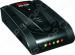 ���� �� Sho - Me STR - 8220 ����� ������: ����. ����������� ������ ���� ��������: ����. �������� ������� (����������): ��������������. ����������� �������: ����. ������� �����������:  - 20  -  70 �C. �������� X: 10500  -  10550 ���. �������� K: 24050  -  24250 ���. ���� ���