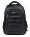 Цены на Brauberg Рюкзак черно - красный Brauberg (Брауберг) Рюкзак черно - красный Brauberg очень удобный,   качественный и практичный. Он понравится и старшим школьникам,   и студентам.