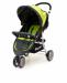 Цены на Baby Care Комфортная и элегантная коляска ,   при производстве которой использованы мягкие ткани,   позволяющие коляске «дышать».Материал очень практи...