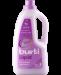 Цены на Burti Средство Burti Liquid для стирки цветного и тонкого белья 1,  5 л характеризуется специальной формулой,   обеспечивающей бережную очистку с сохранен...