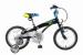 Цены на Langtu Для маленьких гонщиков компания Langtu разработали стильный и удобный велосипед с легкой рамой и 16 - ти дюймовыми колесами. Яркая раскраска,   безопасная защита руля и цепи,   а также дополнительные колеса,   на случай если ваш малыш только начинает осваи