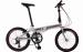 Цены на Langtu С новым велосипедом К - 8 поездка по городу или на работу будет не только увлекательной,   но и полезной для здоровья. Велосипед оснащён всем необходимым для комфортного использования: надежная и простая система складывания,   легкая ALUXX рама,   а также