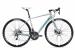 Цены на Giant Красивый женский шоссейный велосипед от компании Giant. Цель назначения его  -  катание по шоссе,   тренировки.Алюминиевая рама выполнена из специального сплава ALLUX по технологии LIV специально для женщин,   что обеспечивает максимальный комфорт и хорош