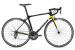 Цены на Giant Отличный гоночный шоссейный велосипед с карбоновой рамой. Он предназначен для тренировок и участия в соревнованиях на любом уровне.