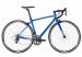 Цены на Giant Легкий алюминиевый шоссейный велосипед. Подойдет для любительских соревнований и обычной езды по ровной дороге.