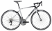 Цены на Giant Шоссейный велосипед Defy 1 предназначен для взрослых. Данная модель прослужит вам долго и качественно.