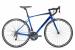 Цены на Giant Defy 2  -  это великолепная модель для тех спортсменов,   которые решили серьезно заниматься шоссейными дисциплинами велоспорта. Отличительной чертой этого велосипеда является стильный дизайн и надежные компоненты.