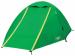 Цены на Campack Tent Палатка Forest Explorer 3 -  необходимая составляющая арсенала любителей походов или приятной рыбалки. При этом данное приспособление должно быть одновременно функциональным и долговечным. Оптимальное сочетание этих характеристик свойственно дл