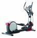 Цены на ProForm Эллиптический тренажер PF 900 ZLE эффективный помощник при домашних занятиях,   способный задействовать все основные группы мышц от рук,   плечевого пояса,   пресса до ног и улучшить координацию. Стильный дизайн,   отличные характеристики,   складная констр