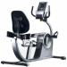 Цены на NordicTrack Велотренажер R105 Recumbent Exercise Bike  -  продуманный до мелочей,   многофункциональный тренажер с интеллектуальным управлением и непревзойденной эргономикой. Незаменимая вещь для домашнего спортзала. Очень надежный и долговечный механизм. Про