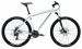 Цены на Marin Горный велосипед Bobcat Trail 7.3 предназначен для взрослых. данная модель велосипеда прослужит вам долго и качественно.