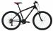 Цены на Marin Bolinas Ridge  -  семейство горных велосипедов предназначены для отдыха тех,   кто хочет насладиться мульти - комфортом при прохождении внедорожных трасс.