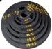 Цены на Powertec Набор олимпийских дисков OP - 255B Внутренний диаметр 50 мм. В комплект входит 14 железных олимпийских дисков с общим весом 116 кг. 2 шт x 2.5lbs 2 шт x 10lbs 2 шт x 25lbs 2 шт x 35lbs 2 шт x 45lbs 4 шт x 5lbs 2,  5LBS = 1.3 кг 5LBS = 2.27 кг 10LBS =