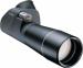 Цены на Minox Зрительная труба Minox MD 62 W идеальна для наблюдений за природой и дикими животными,   а так же для охоты и стрельбы по мишеням. Объектив представляет собой трехлинзовый апохромат из флуоридного стекла с ультранизкой дисторсией,   многослойным просвет