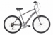 Цены на Haro Комфортабельный велосипед с оборудованием начального класса Shimano.Подходит для комфортного катания по паркам,   городским улицам и по маршрутам средней сложности в лесу.
