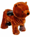 Цены на Joy Automatic Зоомобили Joy Automatic  -  это большой выбор животных и героев мультфильмов. На нашем сайте представлены зоомобили всех размеров: маленькие одноместные и большие с грузоподъемностью до 100кг. К последним относится зоомобиль с монетоприемником