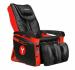 Цены на Yamaguchi Установив вендинговое массажное кресло YА - 200 в офисе,   фитнес - клубе или торговом центре,   Вы вкладываете деньги в прибыльный бизнес! Быстро и безболезненно устранить напряжение в мышцах шеи,   спины,   ног и зарядиться позитивом и бодростью это тепер