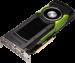 Цены на Профессиональная видеокарта nVidia Quadro M6000 PNY PCI - E 12288Mb (VCQM6000 - PB) PCI - E 3.0,   память  -  12288 Мб GDDR5,   384 бит,   DVI,   4xDisplayPort,   Retail
