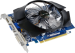 Цены на Видеокарта nVidia GeForce GT730 Gigabyte PCI - E 2048Mb (GV - N730D5 - 2GI) PCI - E 2.0,   ядро  -  902 МГц,    память  -  2048 Мб GDDR5 5000 МГц,   64 бит,   VGA ( D - Sub) ,   DVI,   HDMI,   Retail