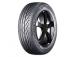 Цены на Uniroyal RAIN EXPERT 3 SUV 265/ 65 R17 112H