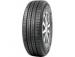Цены на Nokian HAKKA C2 195/ 75 R16 105S