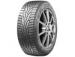 Цены на MARSHAL KW31 (Marshal) 215/ 65 R16 102R
