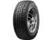 Цены на MARSHAL I`ZEN KW22 225/ 40 R18 92T