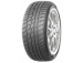 Цены на Matador MP92 Sibir Snow 195/ 65 R15 91T