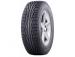 Цены на Nokian NORDMAN RS2 SUV 235/ 65 R18 110R