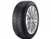 Цены на Michelin CROSSCLIMATE 225/ 45 R17 94W