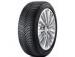 ���� �� Michelin CROSSCLIMATE 225/ 55 R17 101W