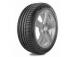 Цены на Michelin PILOT SPORT 4 245/ 40 R18 97Y