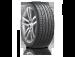 Цены на Hankook VENTUS V12 Evo2 K120 245/ 40 R18 97Y
