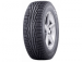 Цены на Nokian NORDMAN RS2 SUV 235/ 65 R17 108R