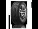 Цены на Hankook I*CEPT - EVO2 W320A 275/ 45 R20 110V