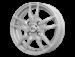 Цены на iFree СТЕРЛИНГ 5x13/ 4x114.3 D69.1 ET45 нео - классик