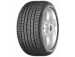Цены на Continental CrossContact UHP SSR 255/ 50 R19 107V