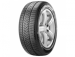 Цены на Pirelli SCORPION WINTER 275/ 40 R20 106V Run Flat