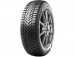 Цены на Kumho WINTERCRAFT WP51 185/ 60 R15 88T