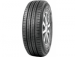 Цены на Nokian HAKKA C2 215/ 65 R15 104/ 102T