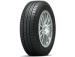 Цены на CORDIANT SPORT 2 PS - 501 205/ 65 R15 94H
