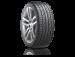 Цены на Hankook VENTUS V12 Evo2 K120 275/ 35 R20 102Y