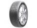 Цены на Kumho HP - 91 255/ 60 R17 106V